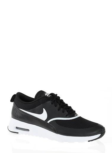 Nike Air Max Thea Siyah